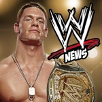WWE Keeping Tight on Brock Lesnar vs. Triple H Storyline, Creative News on Lesnar Quitting