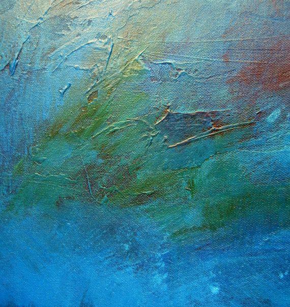 1000 id es sur le th me peintures l 39 huile abstraites sur pinterest huile abstraite abstrait - Peinture qui cache les defauts ...