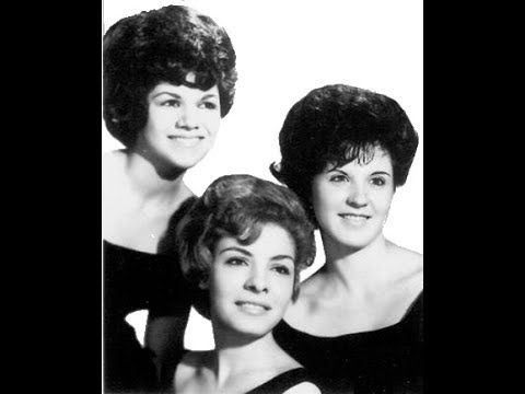 The Young Sisters - Playgirl