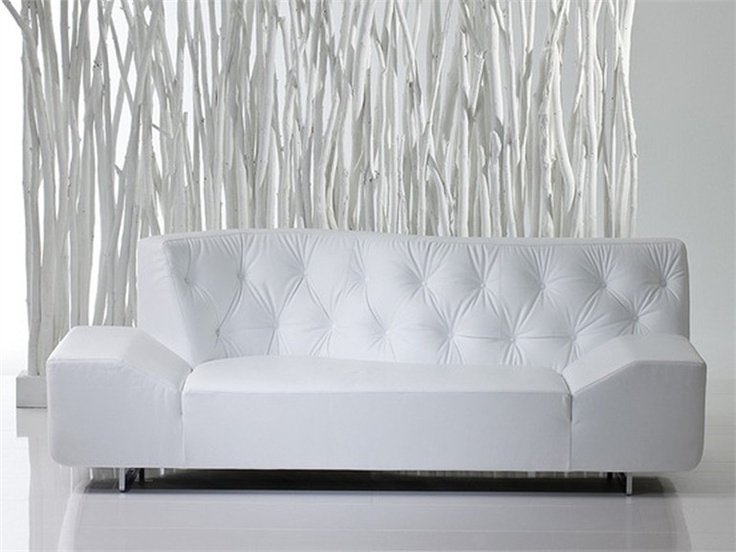 brhl sofa alba gallery of beautiful full size of brhl