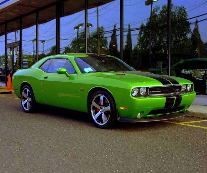 dodge  challenger | 2017 Dodge Challenger Price, Release date, Redesign and pictures