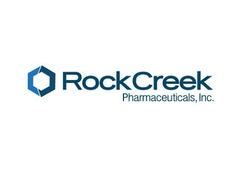 """Awesome ! Rock Creek Pharmaceuticals Receives New Dietary Ingredient Notification (NDIN) Response http://photos.prnewswire.com/prnc/20140912/145661 <p><a href=""""http://www.prnewswire.com/news-releases/rock-creek-pharmaceuticals-receives-new-dietary-ingredient-notification-ndin-response-274878171.html""""><img src=""""http://photos.prnewswire.com/prn/20140912/145661"""" align=""""left"""" width=""""144"""" alt=""""http://photos.prnewswire.com/prnc/20140912/145661"""" border=""""0""""></a>SARASOTA, Fla., Sept. 12, 2014…"""