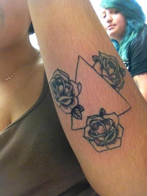 58 best tattoos images on pinterest tattoo ideas inspiration tattoos and little tattoos. Black Bedroom Furniture Sets. Home Design Ideas