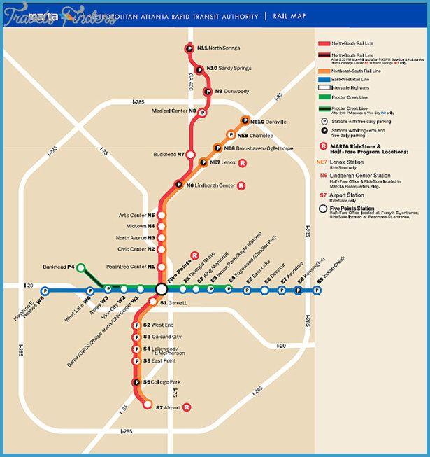 1000 Ideas About Subway Map On Pinterest  Underground