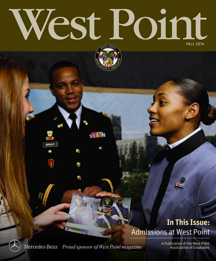 military academy admissions Culver military academy admissions information from test innovators see how  successful culver military academy applicants score on the ssat ensure your.