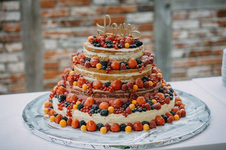 Wedding cake Hochzeitsfotograf Bremen hochzeitsfotografie