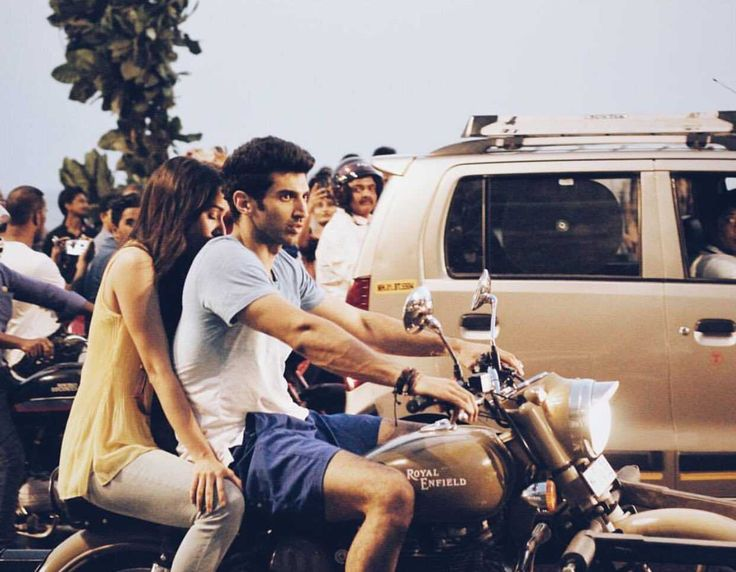 OK Jaanu Torrent Download Full Movie in Hindi {HD}. OK Jaanu Full Movie Torrent Download. OK Jaanu 2017 Movie Torrent Download, OK Jaanu Download 720p HD