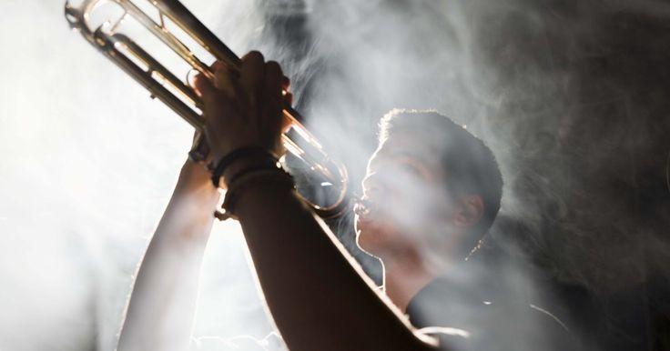 Proyectos de ciencias: el tabaquismo y sus efectos en los pulmones. El tabaquismo tiene una gran cantidad de efectos serios en la salud. Aunque afecta tanto el sistema respiratorio como el cardiovascular, los estudiantes pueden realizar varios proyectos de ciencia para mostrar vívidamente los efectos del tabaquismo en los pulmones. Estos pueden ser desde experimentos y presentaciones de información y estudios ...