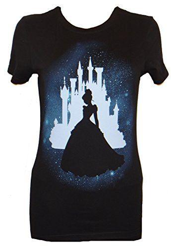 Best 25 Cinderella Silhouette Ideas On Pinterest Disney