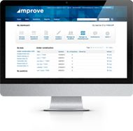 Online testing - use pre-existing tests or create your own