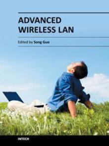 Advanced Wireless LAN Pdf Download e-Book