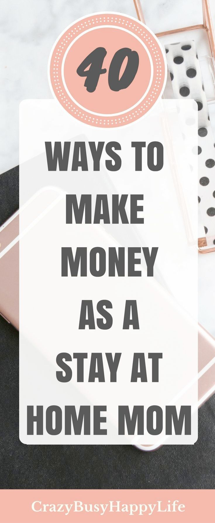 make money from home legitimate canada work from home business ideas