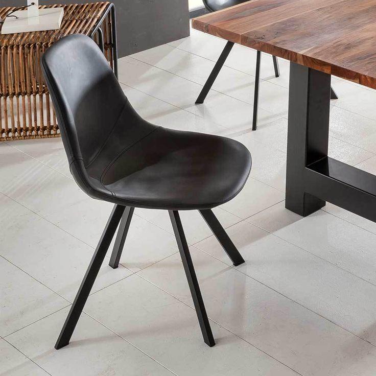 Ideal  k chenstuhl st hle kueche stuhl esstische esszimmerstuhl essstuhl k che esstisch esszimmer tische esstischstuhl