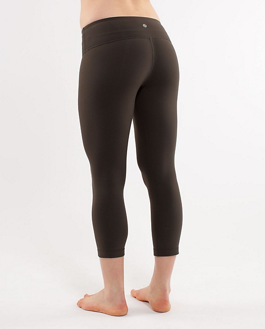 Just bought these...refusing to take them offCrop Best Workout, Fantastic Crop, Lululemon Wonderund, Workout Gears, Style Inspiration, Wear Mine, Favorite Piece, Mine Everyday, Bought These Refuse