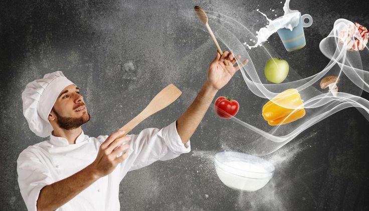 Το μενού υπογράφει ο τάδε, την κουζίνα επιμελείται ο δείνα: οι εκφράσεις που χρησιμοποιούμε συνήθως για να υποδηλώσουμε την …χαλαρή σχέση σεφ και εστιατορίου. Όμως πόσο χαλαρή είναι ή πρέπει να είναι αυτή η σχέση;