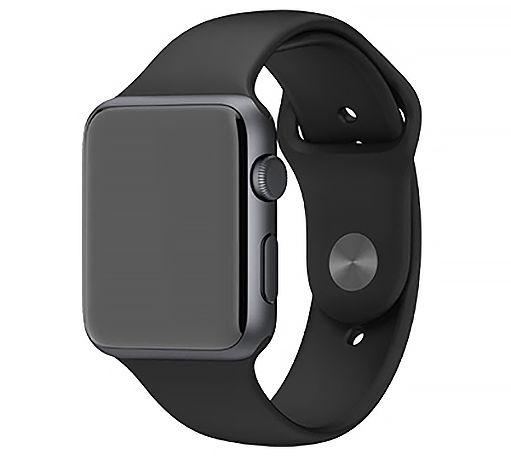 Win an Apple Watch!!!