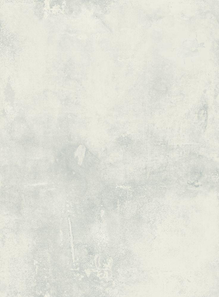 Limestone Faux by WallQuest