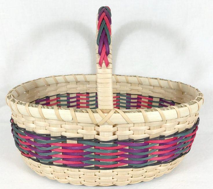 Nantucket Basket Weaving Patterns : Unique basket weaving patterns ideas on