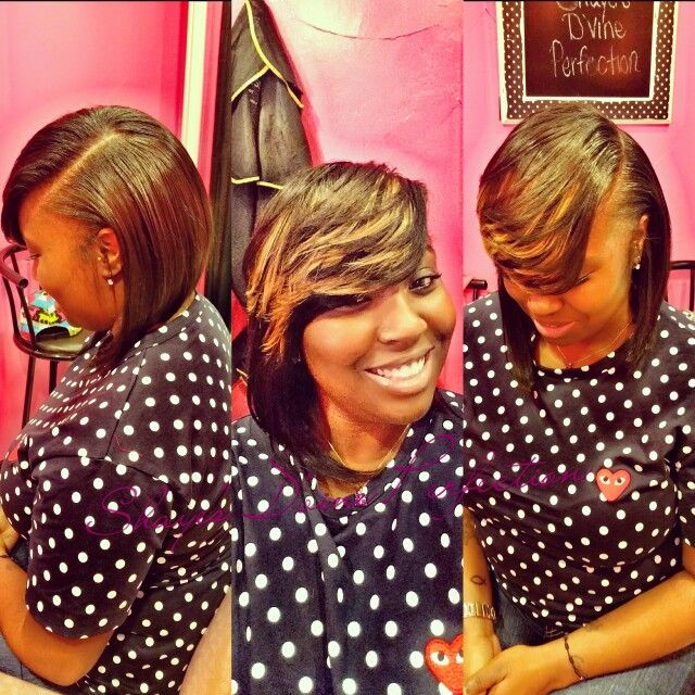 weaves hair styles 46 best images about weave on stylists 4665