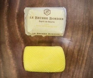 le-beurre-bordier-collection-beurre-beurre-au-yuzu #LeBeurreBordier