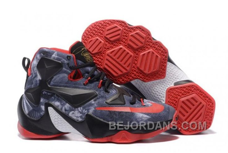 http://www.bejordans.com/free-shipping-6070-off-usa-olympics-basketball-shoes-items-in-lebron-store-on-jqeaw.html FREE SHIPPING! 60%-70% OFF! USA OLYMPICS BASKETBALL SHOES ITEMS IN LEBRON STORE ON JQEAW Only $87.00 , Free Shipping!