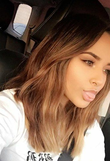 hair style girl pic best 25 becky g hair ideas on becky g becky 5714 | 745ffb46d5714d409986b9f4a0dbe304 latina hairstyles becky g hairstyles