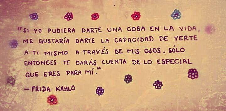 〽️Frida Kahlo.