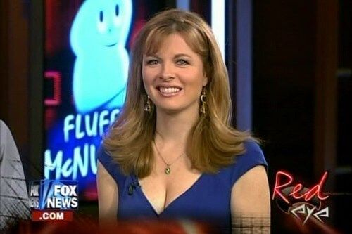 Top 10 Hottest Fox News Female Anchors