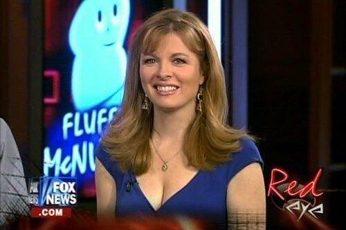 Top 10 Hottest Fox News Female Anchors
