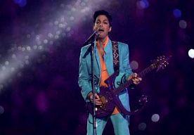 8-May-2014 14:50 - STORMLOOP KAARTEN PRINCE, ONDANKS PROBLEMEN. Na de hervatting van de kaartverkoop vandaag voor het concert van Prince is er een stormloop op de tickets ontstaan. Binnen een mum van tijd...