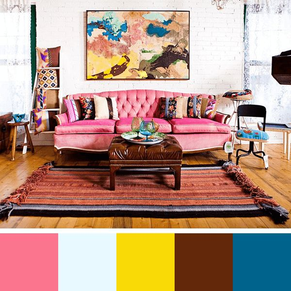 decoracao interiores braga:braga por casa marques interiores casa em braga salas de jantar