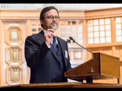 Shaykh Hamza Yusuf, lectures Hamza Yusuf the difference between the Prophet and Messenger. Ulama said that the Prophet was given the revelation by God with a...