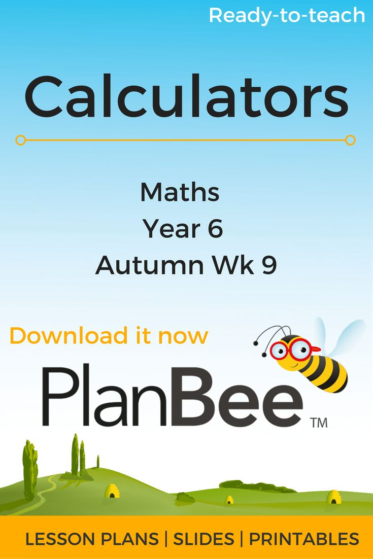 72 best Maths images on Pinterest | Lesson planning, Maths and ...