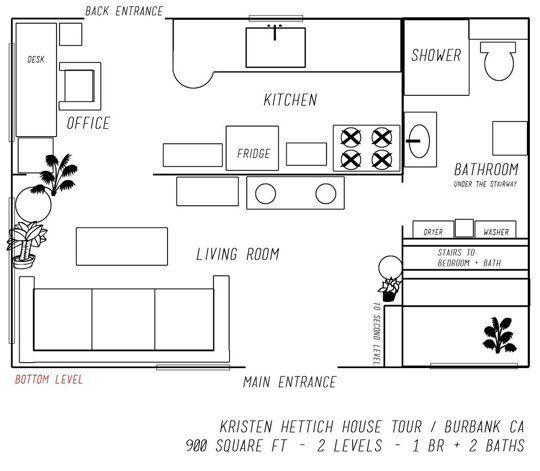95 best plans maison moderne images on Pinterest Home plans, House