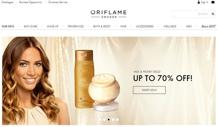 Is @Oriflame a Scam? Why Do Members Earn Only €400 Per Year? https://youronlinerevenue.com/is-oriflame-a-scam/?utm_content=buffer7b49b&utm_medium=social&utm_source=pinterest.com&utm_campaign=buffer #Beauty #Cosmetics #Wellness #MLM #Business