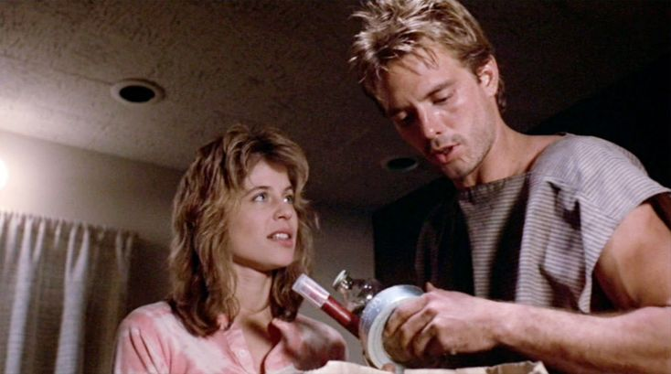 terminator 1984 The Terminator at 30: Why Kyle Reese Is the Most Interesting Action Hero