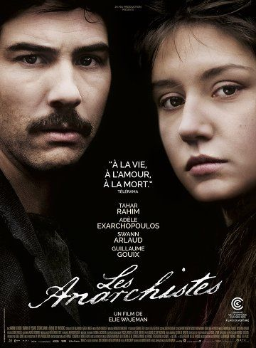 Les Anarchistes[BLURAY 1080p] - http://cpasbien.pl/les-anarchistesbluray-1080p/