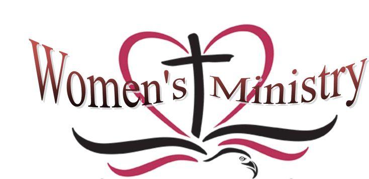 15 best Women Ministry images on Pinterest | Women's ...