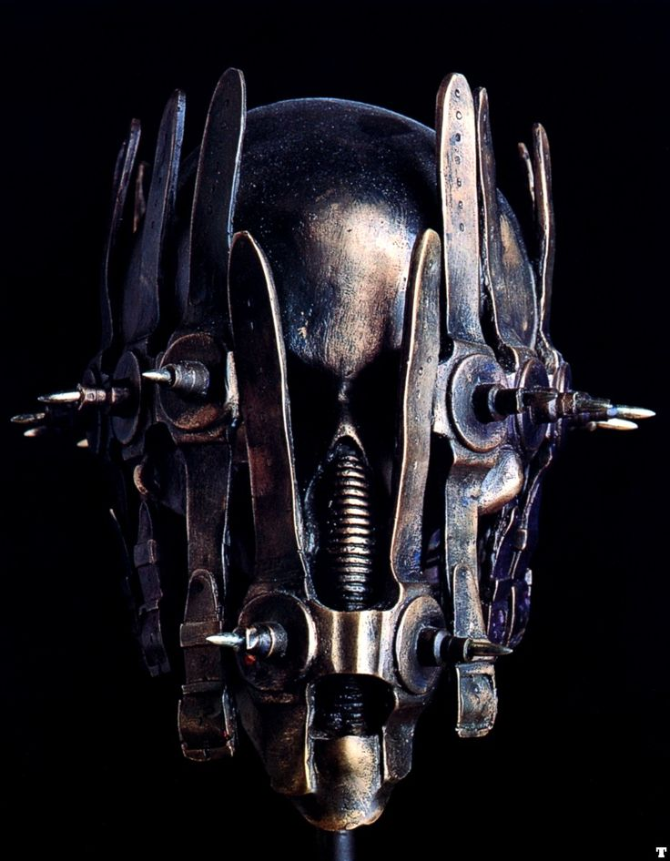 h.r giger art | Giger Gallery, Art, Paintings, Pictures, HR Giger Art 51.jpg