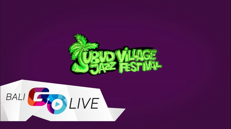 There's nothing better than the combination of Ubud and jazz music for your weekend getaway. If you're agree, then Ubud Village Jazz Festival is all you need. Click the pict and enjoy the glimpse