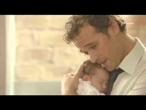JOHNSON'S® baby - A vida renasce