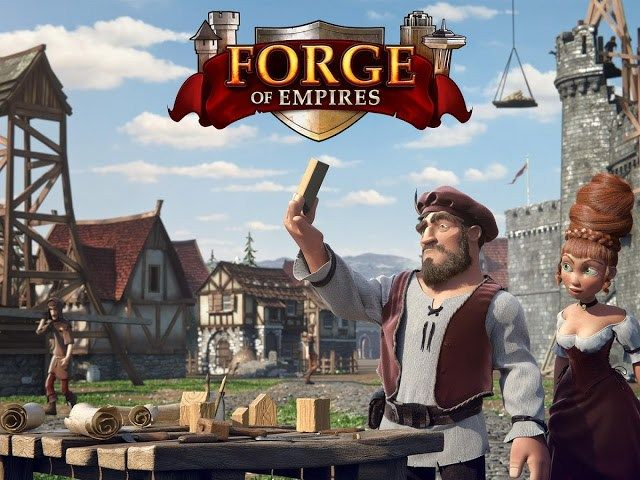 Forge of Empires 1.89.2 Mod Apk Unlimited Money apkmodmirror.info ►► http://www.apkmodmirror.info/forge-of-empires-1-89-2-mod-apk-unlimited-money/ #Android #APK android, apk, mod, modded, unlimited #ApkMod