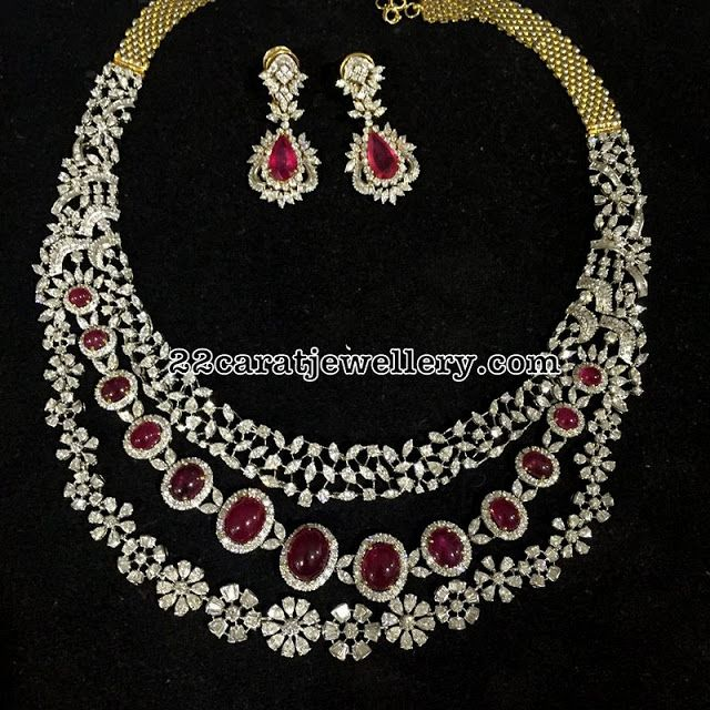 25 Best Ideas About Indian Jewelry Sets On Pinterest: 17 Best Ideas About Indian Jewellery Design On Pinterest