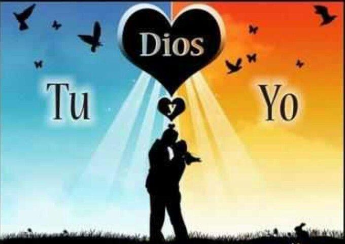Matrimonio In Cristo : Dios el centro de nuestro matrimonio amor pinterest