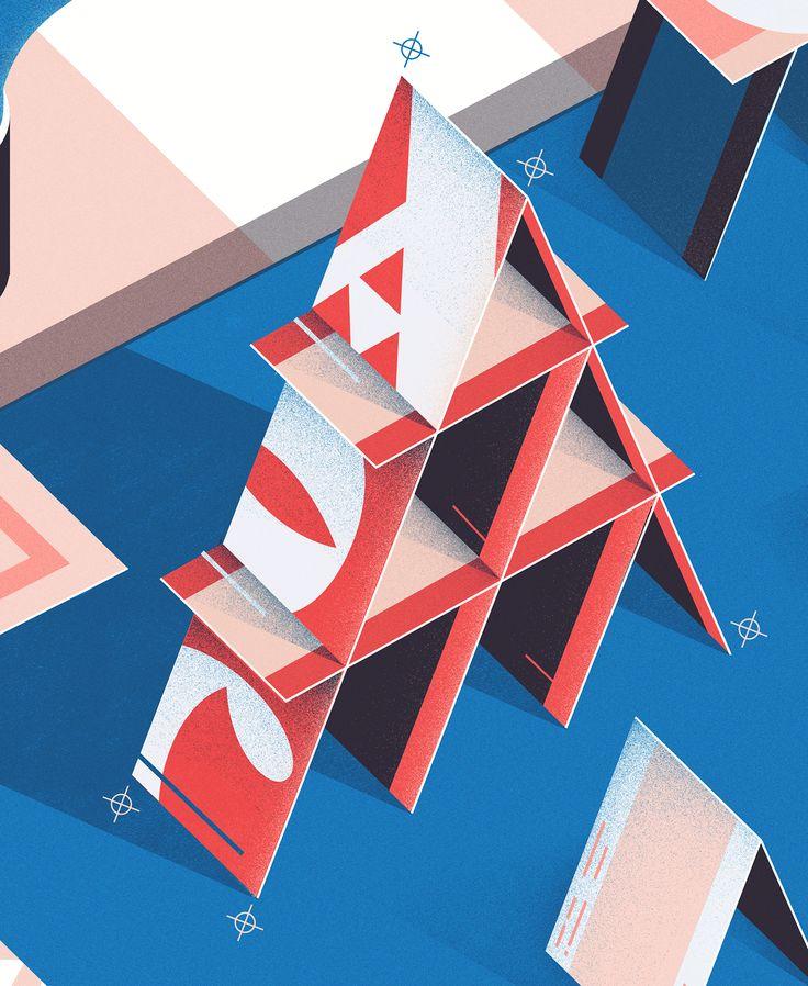 Adobe CC InDesign & Muse Tutorial Content