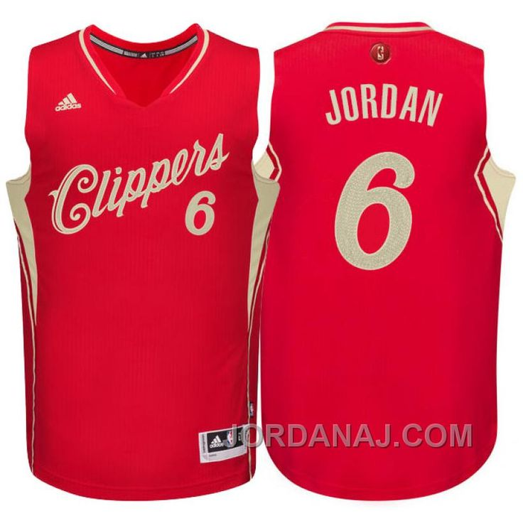 Discover the NBA Season Los Angeles Clippers Josh Smith Red Jersey  Christmas Deals collection at Footseek. Shop NBA Season Los Angeles Clippers  Josh Smith ...