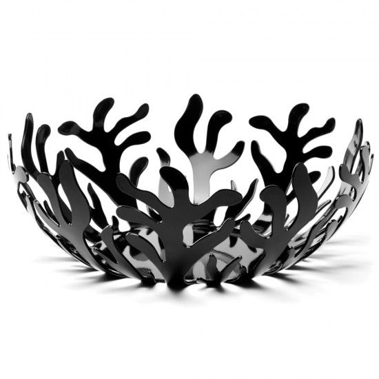 MEDITERRANEO Fruit Bowl from Alessi. Contemporary style anyone?