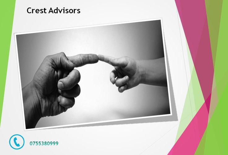 Asset Protection - Trusts Accountants by crestadvisors.deviantart.com on @DeviantArt