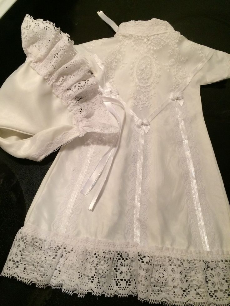 116 Best Angel Gowns My Sister Amp I Have Made Images On