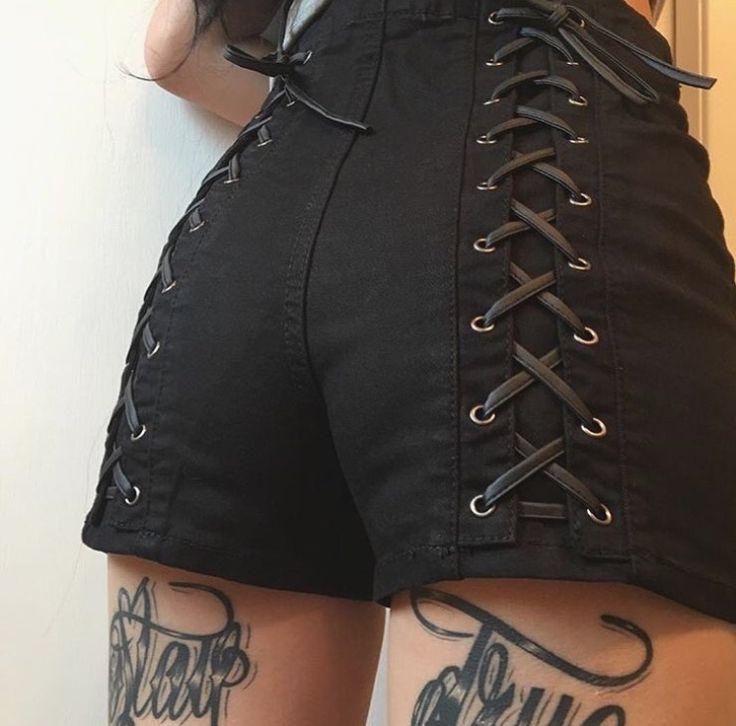 Dollskill // Patrizia Conde                                                                                                                                                                                 More